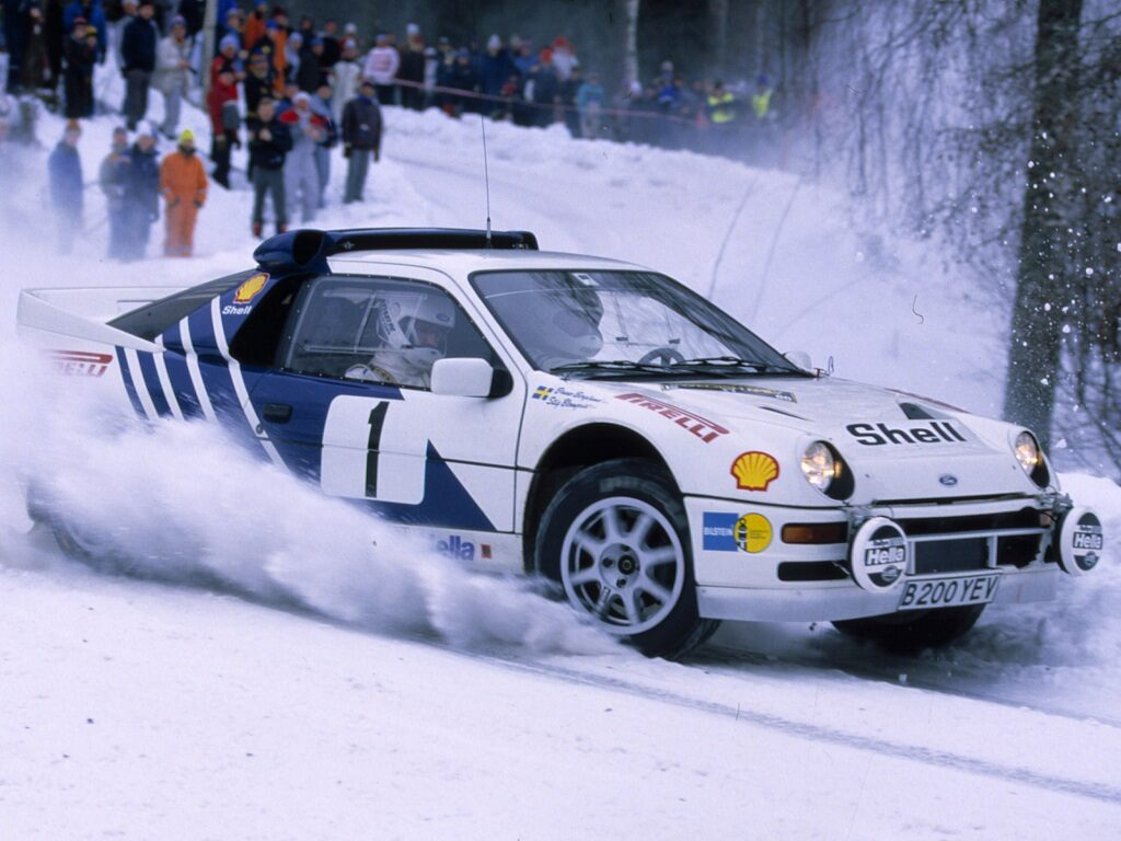 ford_rs200_avtomobili-gruppy-b